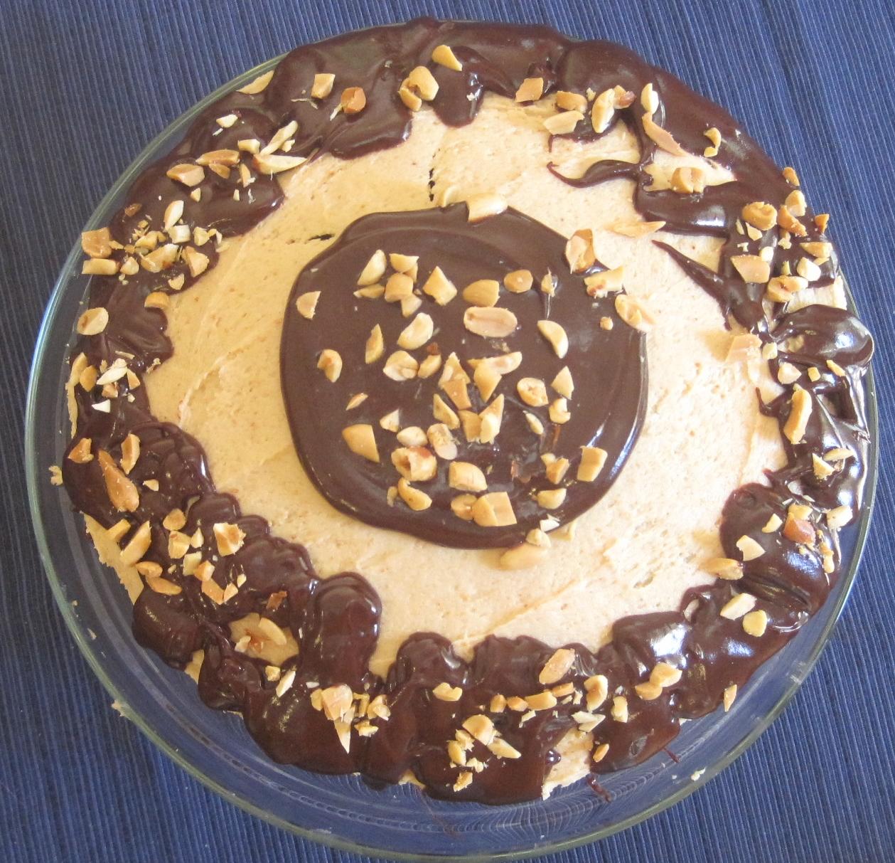 Job Promotion Cake Job Promotion